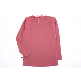nOeser Shirt / longsleeve / polo - lange mouw