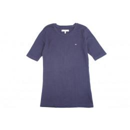 Tommy Hilfiger Shirt / polo - korte mouw