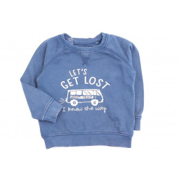 Noppies Trui / sweater / pullover
