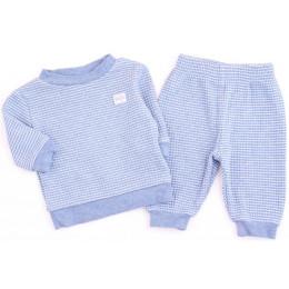 Feetje Setje 2-delig (pyjama)