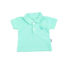 Noppies Shirt / polo - korte mouw