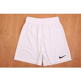 Nike Broek - kort / half lang (sport)