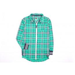 Z8 Blouse / overhemd / tuniek - lange mouw