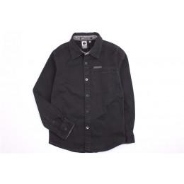 Tumble 'n Dry Blouse / overhemd / tuniek - lange mouw