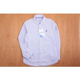 Mayoral Blouse / overhemd / tuniek - lange mouw
