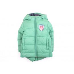 Benetton Jas - winter