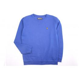Lyle & Scott Trui / sweater / pullover