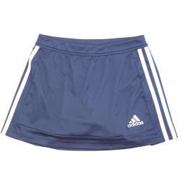 Adidas Rok