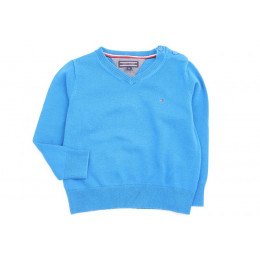 Tommy Hilfiger Trui / sweater / pullover (B-keuze)