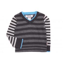 Jottum Trui / sweater / pullover
