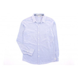 Scotch & Soda (Schrunk / R'belle) Blouse / overhemd / tuniek - lange mouw