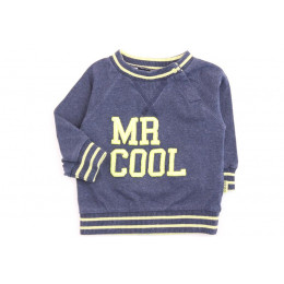 Bess Trui / sweater / pullover
