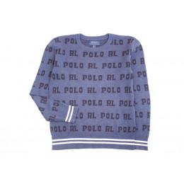 Ralph Lauren (Polo) Trui / sweater / pullover
