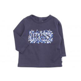 Hugo Boss Shirt / longsleeve / polo - lange mouw