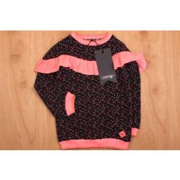 Babyface Trui / sweater / pullover