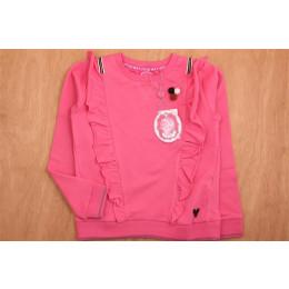 Jubel Trui / sweater / pullover
