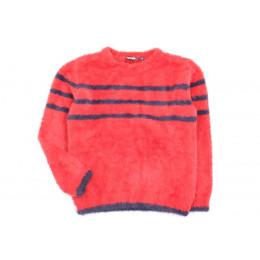 FLO Trui / sweater / pullover