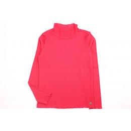 FLO Shirt / longsleeve / polo - lange mouw