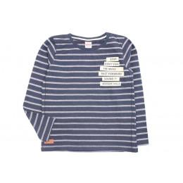 Sturdy Shirt / longsleeve / polo - lange mouw