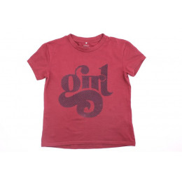 Name it Shirt / polo - korte mouw