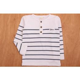 Jottum Shirt / longsleeve / polo - lange mouw