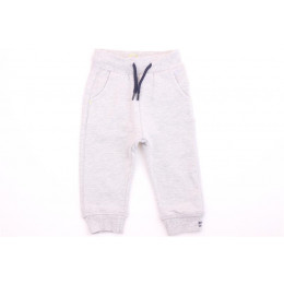 Born to be famous Broek - jogging / tricot