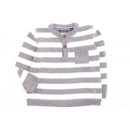 Marc O'Polo Trui / sweater / pullover