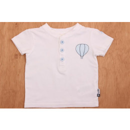 Le Chic / LCEE (S&D) Shirt / polo - korte mouw