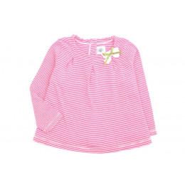 Petit Bateau Shirt / longsleeve / polo - lange mouw