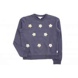Little Marc Jacobs Trui / sweater / pullover