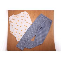 Little Label Setje 2-delig (pyjama)