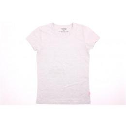 Vingino Shirt / polo - korte mouw