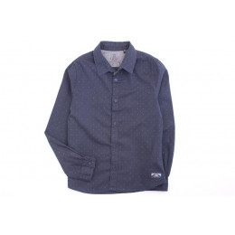 IKKS Blouse / overhemd / tuniek - lange mouw