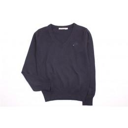 Riverwoods Trui / sweater / pullover