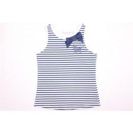 Riverwoods Shirt / topje / hemdje - zonder mouw