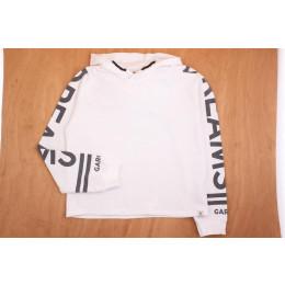 GARCIA Jeans Trui / sweater / pullover (B-keuze)