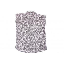 Tumble 'n Dry Shirt / topje / hemdje - zonder mouw