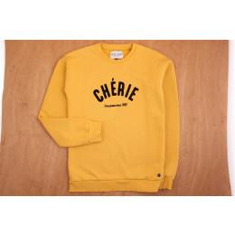 Cars Trui / sweater / pullover