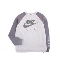 Nike Trui / sweater / pullover