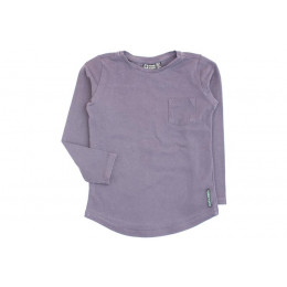 Tumble 'n Dry Shirt / longsleeve / polo - lange mouw