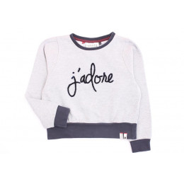Looxs Trui / sweater / pullover