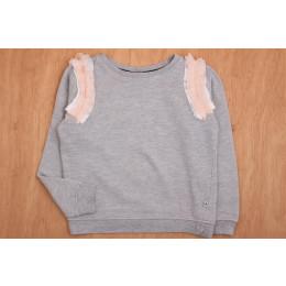 Molo Trui / sweater / pullover (B-keuze)