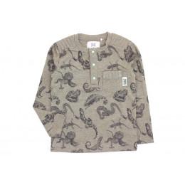 Koko Noko Shirt / longsleeve / polo - lange mouw
