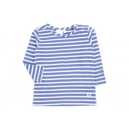 Feetje Shirt / longsleeve / polo - lange mouw