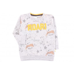 Feetje Trui / sweater / pullover
