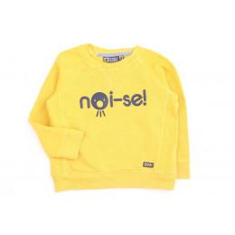Tumble 'n Dry Trui / sweater / pullover