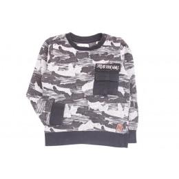 Koko Noko Trui / sweater / pullover
