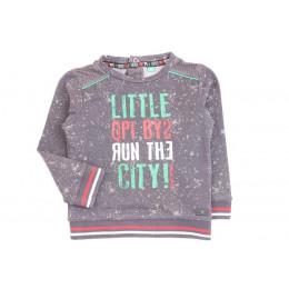 Quapi Trui / sweater / pullover
