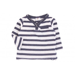 Noppies Shirt / longsleeve / polo - lange mouw