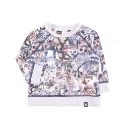 Molo Trui / sweater / pullover